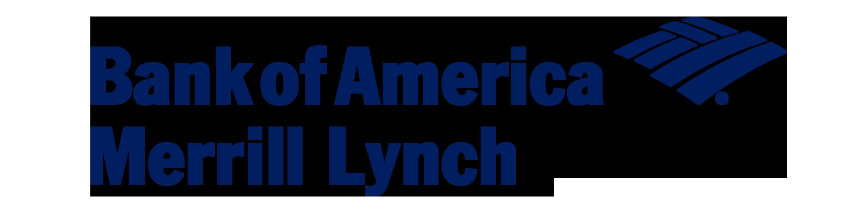BAML-Logo