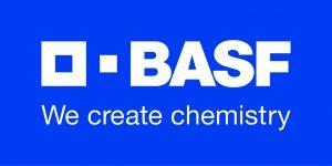 BASF_dark_blue
