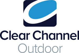 Clear-Channel-Outdoor
