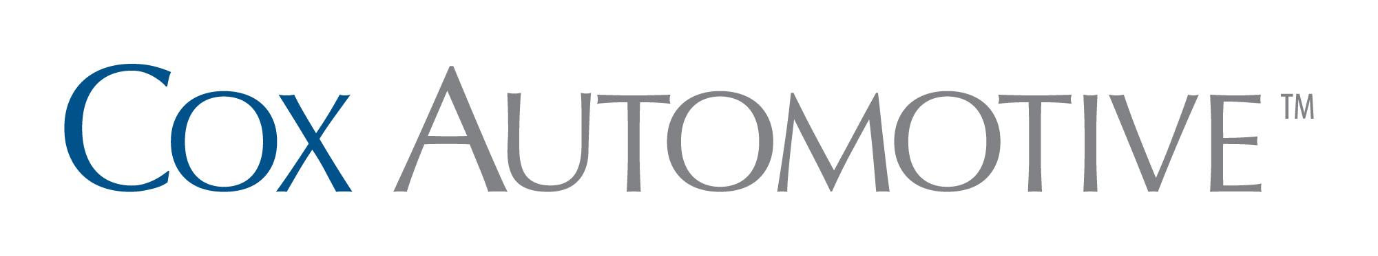 Cox-Automotive-Logo