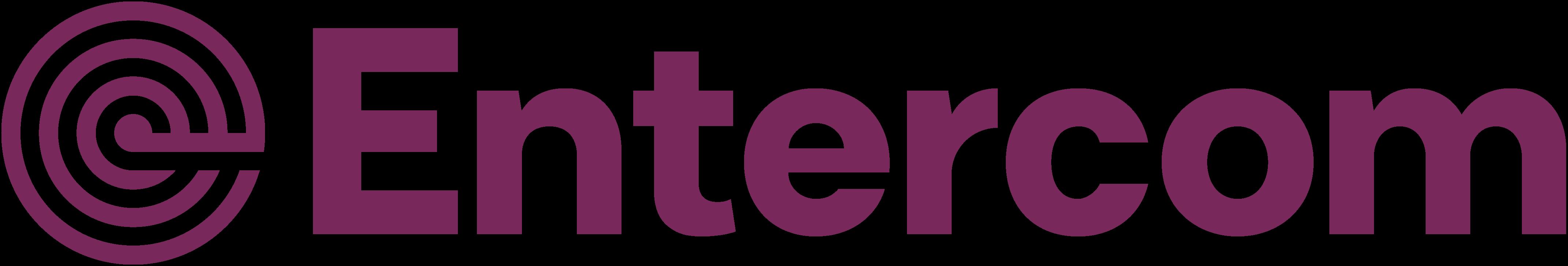 Entercom-Logo