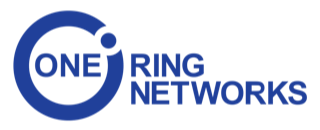 One Ring Networks Logo