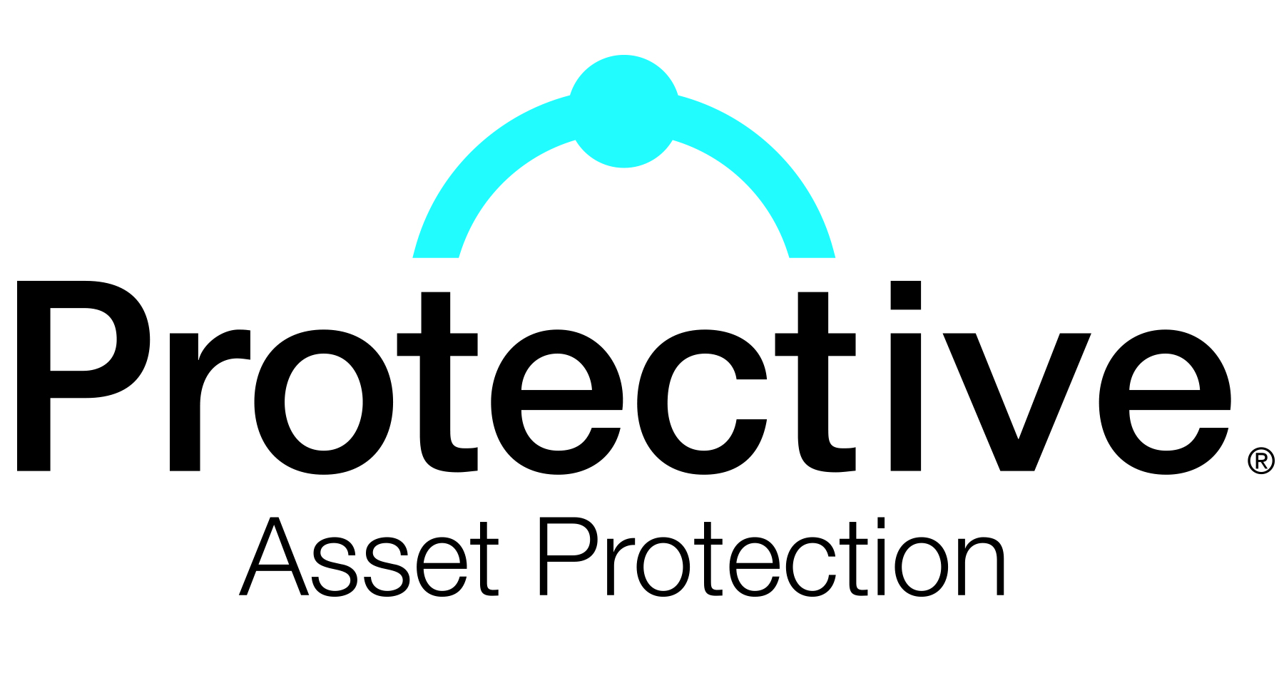 Protective_Asset_Protection_Logo