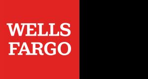Wells-Fargo-Auto