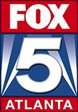 WAGA-TV_logo