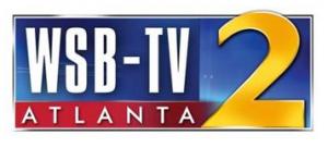 wsbtv-logo