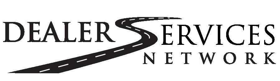 DSN-Logo-Master