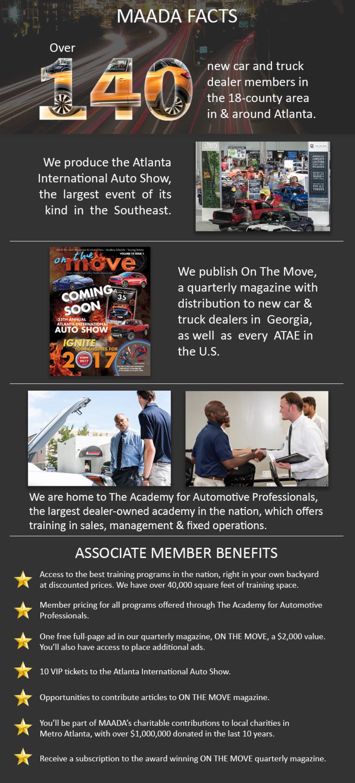 MAADA-Associate-Member-Info-Website