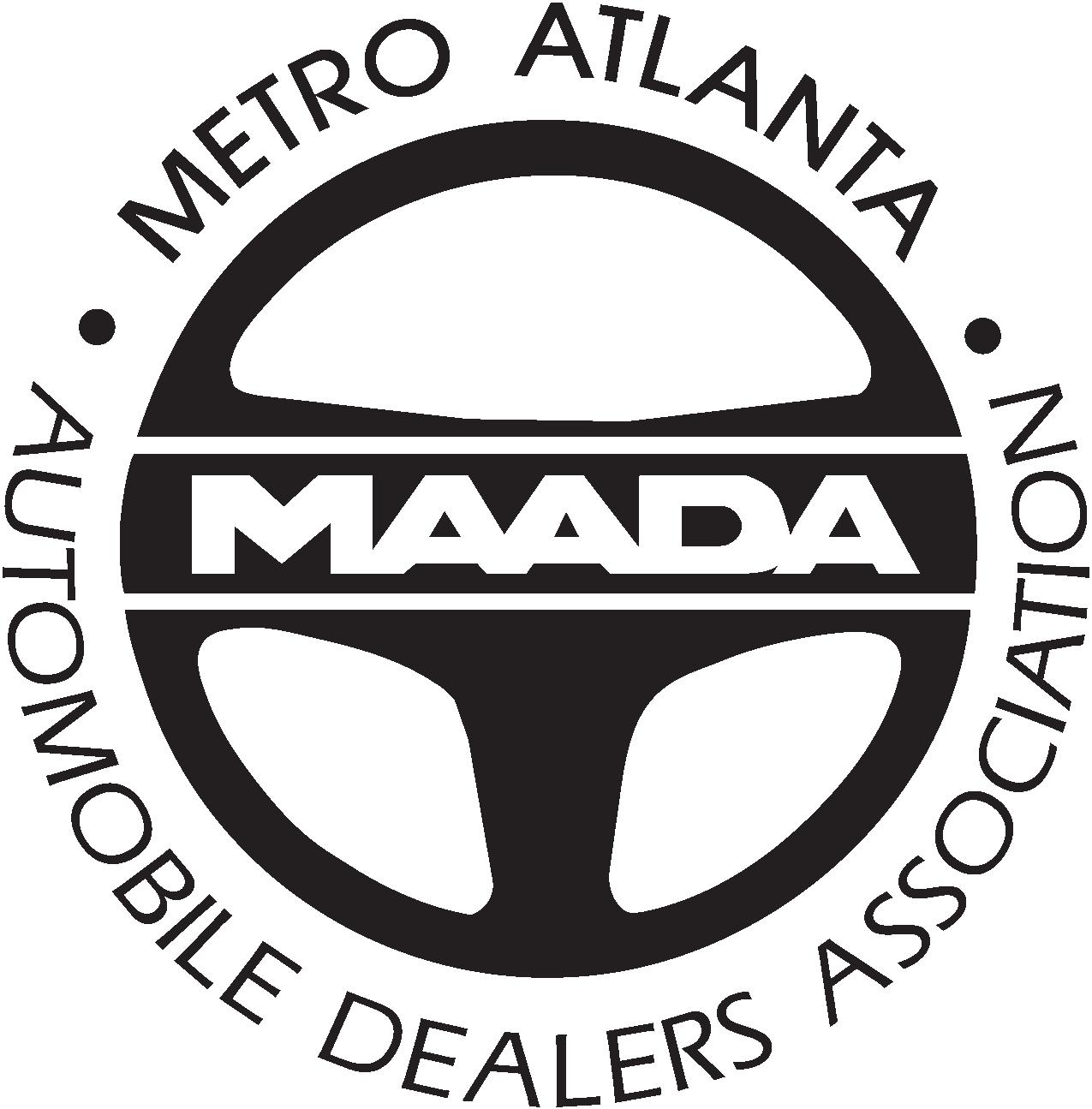 MAADA_Logo